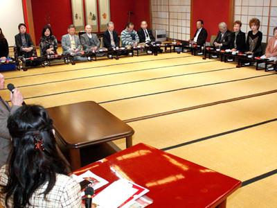 食の祭典「フードピア」開幕 金沢で食談や特別メニュー提供