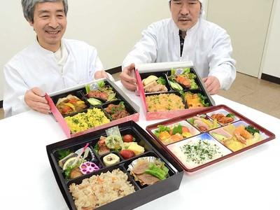 ムスリム誘客、松本・大北の異業種連携 第1弾は食事メニュー開発