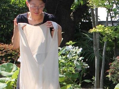 湯田上の旅館協同組合 「人に優しい地域の宿づくり賞」入賞 乳がん患者も気軽に温泉を
