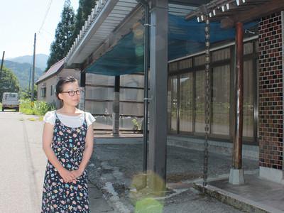 定住コンシェルジュが立山の魅力紹介 14日に交流会