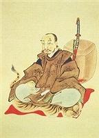 大分市の浄土寺に松平忠直と伝わる肖像画