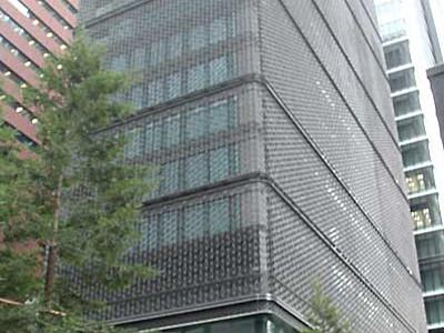「星のや東京」都内に7月開業 星野リゾート、「和」基調に