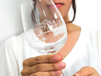 東御産のワイン味わって 9月3日フェスタ、地ビールも