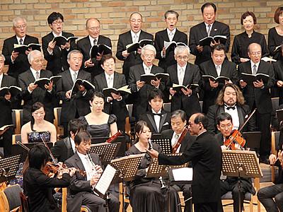 名曲響く湯の街宇奈月 17日からモーツァルト音楽祭