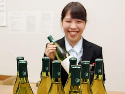 """""""幻のワイン""""12日から販売 八尾の農家とJAあおば"""