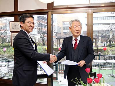 松川遊覧船の乗船料割引 富山ターミナルビルと連携