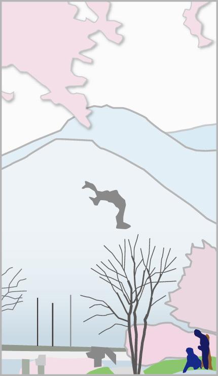 「跳ね馬」図表