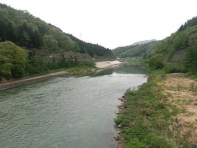 カヤックなど全38.5キロ 10月にイベント初開催 中野・飯山