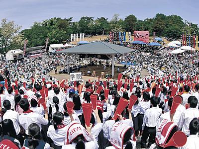 埼玉栄V2、第101回高校相撲金沢大会