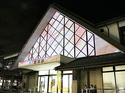 祭りの歴史投影へ 23日から福岡町つくりもんまつり