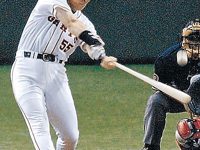 松井秀喜氏が野球殿堂入り 最年少、石川出身で初めて