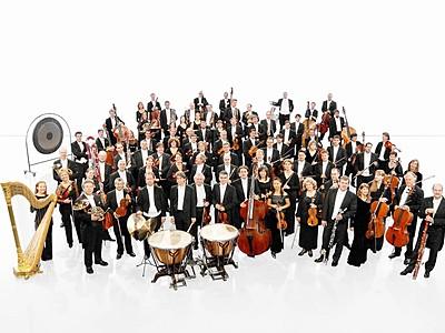ドイツ名門奏でる大作を堪能 福井で初コンサート