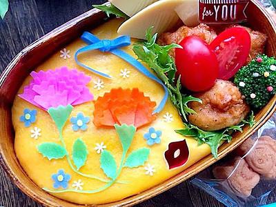 かまぼこの皮で料理に彩りを 生地蒲鉾「ととしーと」開発