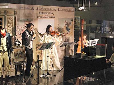 「諏訪湖まちじゅう芸術祭」期間決定 初のスタンプラリー企画