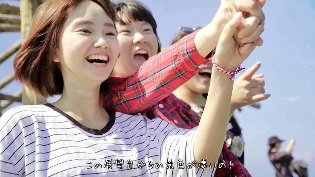 日本国際観光映像祭で最優秀賞を受賞した福井県美浜町の台湾向け観光プロモーション映像