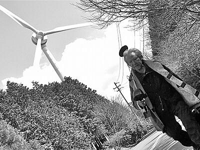 モナコ映画祭で戸田監督5冠 30日から福井で上映