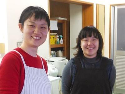 カレーを十日町名物に キッチンカー開店 29日、清津峡
