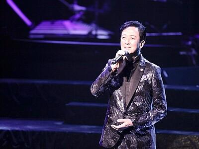 坂東玉三郎さん福井に 7月公演、内外の名曲披露