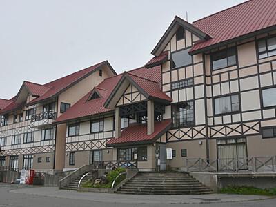 飯田の宿泊施設、営業再開へ 「しらびそ高原天の川」に改称