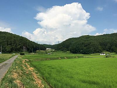 両小野回るフォトロゲイニング 塩尻・辰野で9月