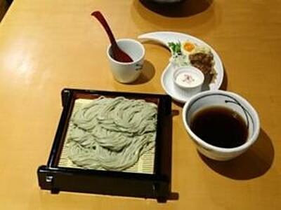 小千谷 「麺の街」フェスで発信 11月11日スタート