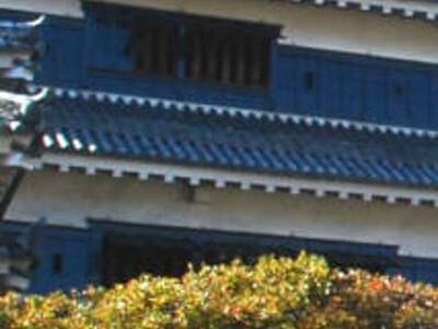 松本城の別名「烏城」禁止? 市がホームページに「誤り」