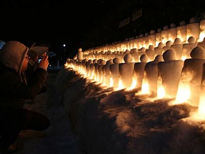 奈良井宿の夜、共に彩ろう 「祭り」ツアー参加募集