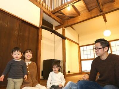 民泊施設20日プレオープン 国文化財の蔵を改修 新潟