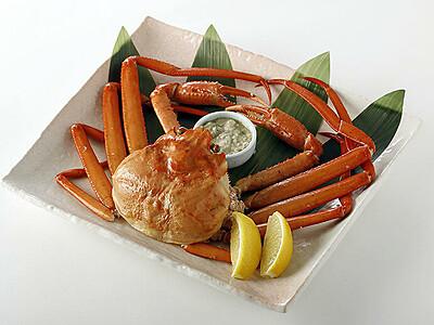 北陸新幹線で鮮魚直送 新湊漁港で朝取れ、東京駅に