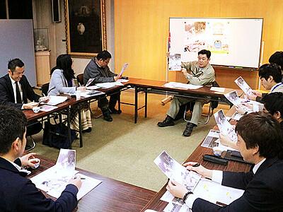 開業5周年で催し多彩 3月14日黒部宇奈月温泉駅、特別ライブなど企画