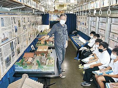 加賀・大聖寺 歴町ふるさと館オープン