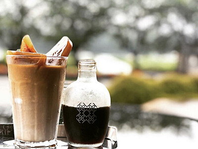 これぞ禅の里の味...「COZY COFFEE(コジーコーヒー)」 福井県永平寺町、心落ち着く厳選の味【ふくジェンヌ】