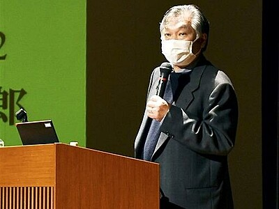 大谷吉継が収めた敦賀で「吉継カフェ」 関ヶ原の戦いなどでの活躍を解説 福井県