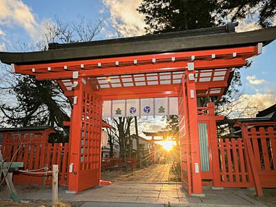 上田の日本遺産、ガイド養成講座 修了後は指導的役割期待