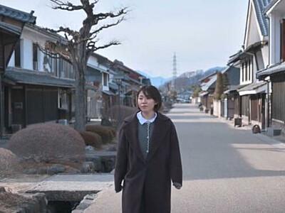 東御の魅力、動画で感じて 市が「冬」公開