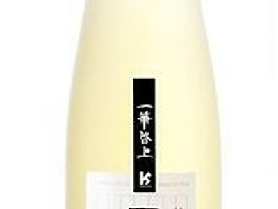 女性が選ぶ酒類の国際コンペで福井県内3社に金賞 「百香果のお酒」「梵・ゆずリキュール」「レモングラス梅酒」