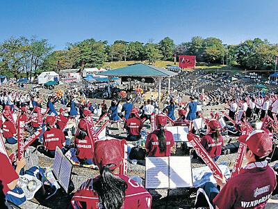金沢学院大附が準優勝 第105回高校相撲金沢大会