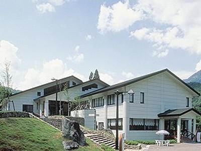 ホテル フレアール和泉