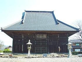 若狭国分寺